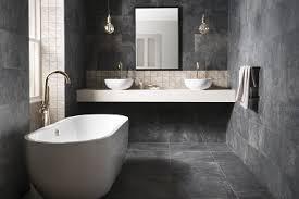 mosaic bathroom tiles. Staunton Mosaic Bathroom Tiles