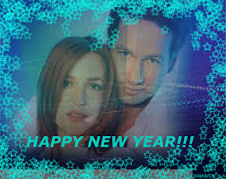 happy new year 2005. Contemporary Happy Happy New Year 2005 By Lirulinyirth  For