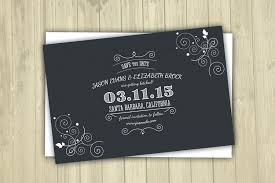 downloadable save the date templates free save the date template free download state map wedding printable