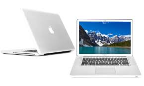 Image result for MACBOOK PRO