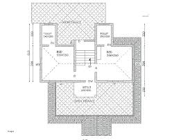 make my own house floor plans new make my own house plans free