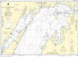 Nautical Charts Online Noaa Nautical Chart 14902 North