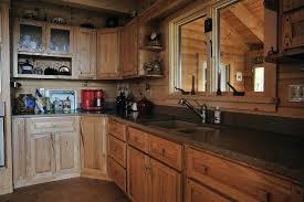 unfinished kitchen cabinet door unfinished oak kitchen cabinets unfinished kitchen cabinet doors canada