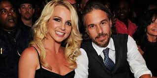 Britney spears' ups and downs with dad jamie spears over the years. Everyone Britney Spears Has Dated Ranked By Their Net Worth