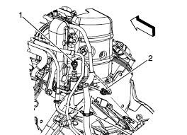 where is the oil sending unit on a chevy  5 3 vortec engine diagram oil pressure sending unit 5 home
