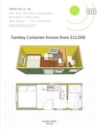 Cargo Container House Plans 40 Foot Container Home Pictures Floor Plan For 8 X 40 Shipping