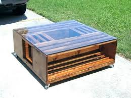 free wooden crates coffee table crates wooden crates table wine fruit wood crate coffee