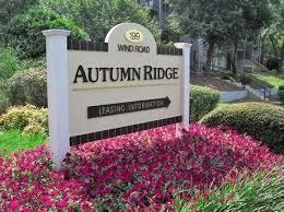 autumn ridge apartments in greensboro north ina