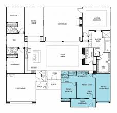 house plans kitchen in front fresh marvelous two kitchen house plans 12 new story houses elegant