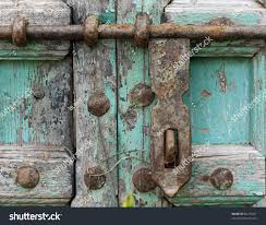 Image result for rusted antique