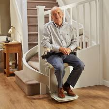 stair electric chair. Full Size Of Stair Lift:handicap Ramps Glide Chair Lift For Stairs Home Elevator Electric O
