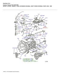similiar 1994 ford f 150 transmission diagram keywords 1995 ford f 150 transmission diagram