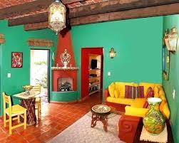 mexican bedroom ideas living room decor ideas living room photo design splendid decor with steps on
