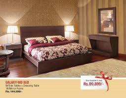bed room furniture design. GALAXY-WD BED Bed Room Furniture Design W