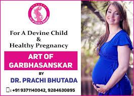 Dr. Prachi Bhutada - Publicações   Facebook