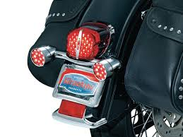 L E D Taillight Conversions L E D Conversion Taillights