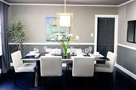 ... Interior Design Jeff Lewis On (526x348) Interior Therapy With Jeff Lewis  U2013 Circa Lighting ...