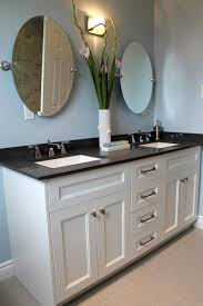 double vanity with two mirrors. 603 double vanity bathroom photos with two mirrors m
