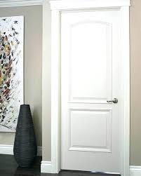 interior door trim modern casing ideas best on window old color