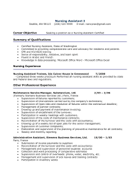 Nurse Resume Template Free Download Resume Templates Word
