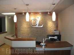 attractive interior faux stone panels and faux stone wall panels and siding interior and exterior