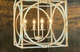 full size of birdcage chandelier decor crystal volieres medium bird cage distressed rustic inspired chandeliers home