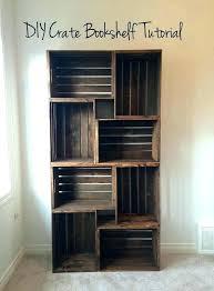 bedroom shelving ideas cool bookshelf ideas small bookshelf ideas so cool bookshelf ideas small bedroom shelves bedroom shelving ideas
