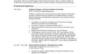Chief Architect Cover Letter Erp Specialist Sample Resume Fund