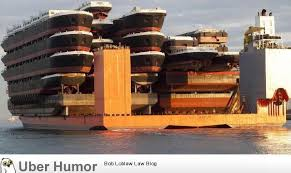 Shipping Quotes Adorable This Is A Shipshipping Ship Shipping Shipping Ships Funny
