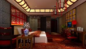 chinese style decor: bathroomtasty unique chinese style lighting for bedroom house decorating ideas chippendale set furniture sets