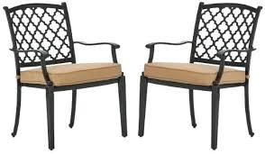Best Cast Aluminum Outdoor Furniture S Cast Aluminum Patio Furniture