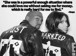 Kanye Love Quotes