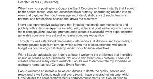 Posting Resume On Indeed Full Size Of Resume Stunning Indeed