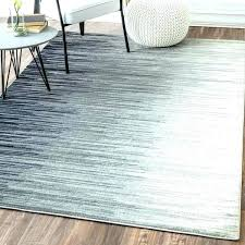 area rug cleaning toronto area rugs modern area rugs modern area rugs rug checd design