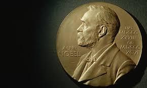 essay on nobel prize essay on nobel prize essay on nobel peace prize mlk 936 words