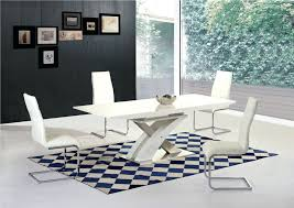 white gloss dining table with multi coloured chairs white high gloss glass extending dining table chairs white gloss dining table white high gloss dining