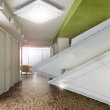 Das Beste Von 29 Von Lampe Led Wohnzimmer Hauptideen