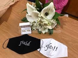 Nuovi ristori per la filiera del wedding, ma polemiche sul Green pass per  bambini ai matrimoni - BergamoNews