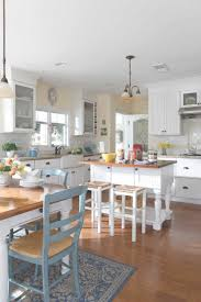 Cottage Style Kitchen English Cottage Interiors English Cottage Style Living Room With