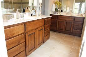 Making Kitchen Cabinet Doors Kitchen Cabinet Doors Only
