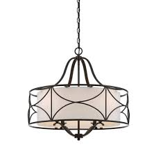 modern dining chandelier swag chandelier large crystal chandelier chandelier table modern chandeliers dubai