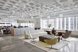 cool office. Perfect Office Cool Office Reception Areas And