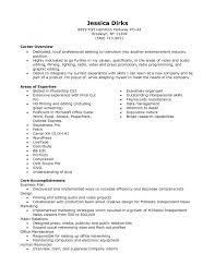 Giant Eagle Resume Ideas File Info Store Manager Job Description