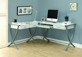 white corner computer desk modern white corner computer desk decoration desk design desk design with regard