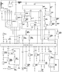 extraordinary 84 jeep wiring diagram ideas best image diagram jeep cj7 wiring harness diagram at Cj7 Wiring Harness