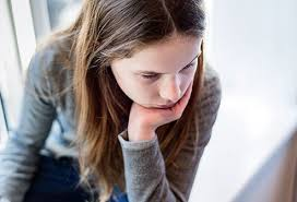 Mental Illness in Children: Signs, Types & Causes