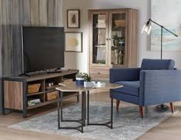 living room furniture on canadian tire wall art with home furniture canadian tire