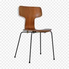 flair design furniture. Chair Furniture Danform Flair Spisebordsstol Design Artefama Doppo Buffet -  Chair Flair Design Furniture