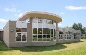 School Designs School Design For A New Century Mosaic Associates