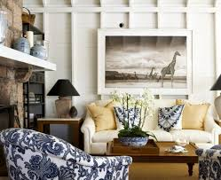 Small Picture colonial americana decor uk Colonial Decor for Nationality